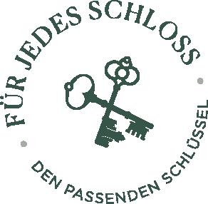 Thomas Wurmseder - Immobilienmakler München