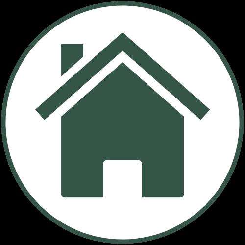 Immobilien Wertermittlung München